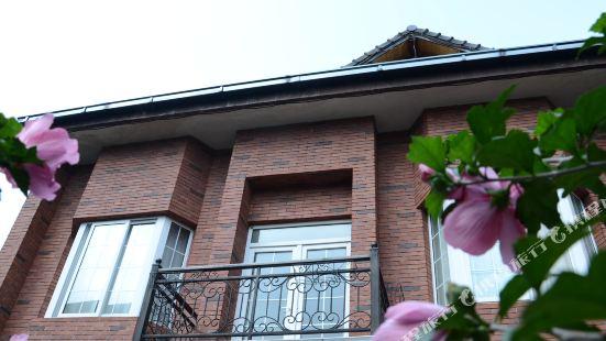 Xuanzhe TeaHouse Inn