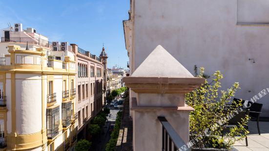 Puerta Catedral Vinuesa15