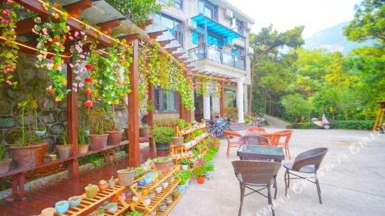 Fengwei Hostel
