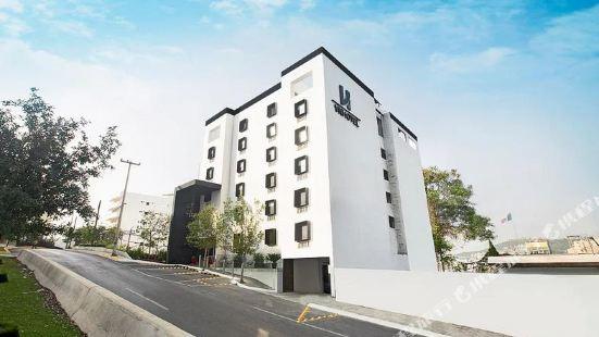 VN Hotel