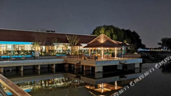 Qianshen Hotel