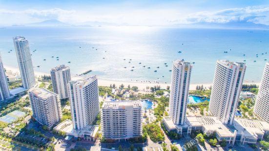 Xilan Seaview Apartment Hotel