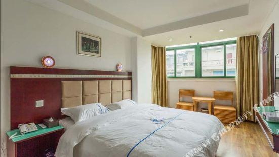 Lanlan Hotel