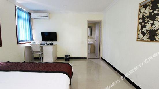 Yitian Express Hotel