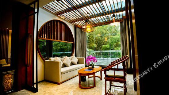 Zhuhai Impression Hotel