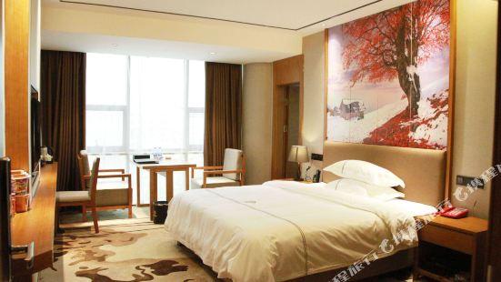 Jin Hong Hotel