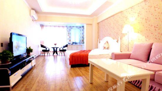 톈시 호텔 - 시안 남문