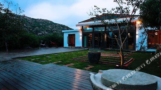 Qingdao Xiangyue Homestay