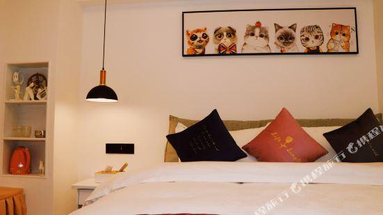 ChangSha YaJie Hotel