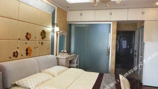 南寧移動公寓(5號店)
