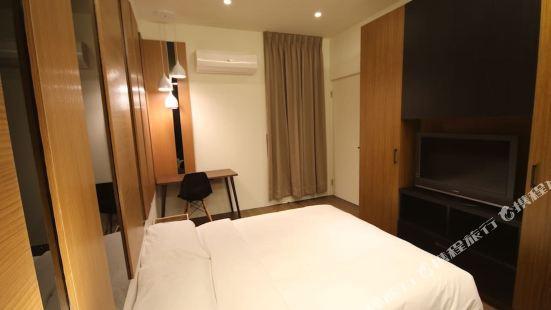 台北市64 House 公寓