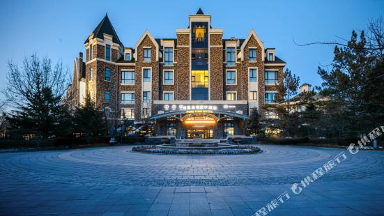 퓨어 타임 호텔