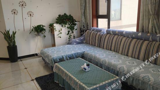 咸陽華艷茹公寓