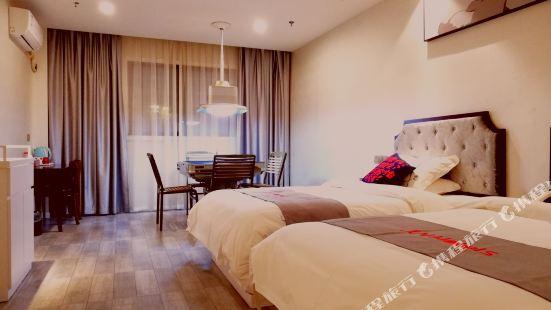 ShangKe Hotel