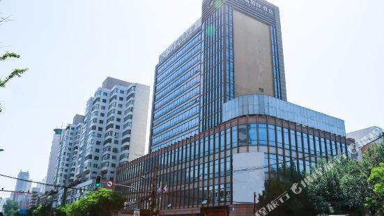 ZF International Hotel
