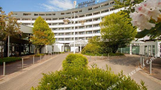 賽爾蘭德斯特恩酒店