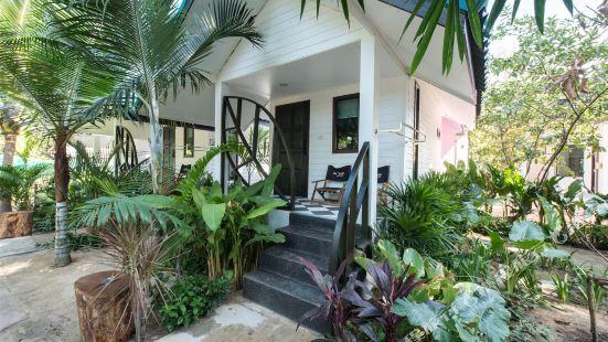 Samed Tropical Resort