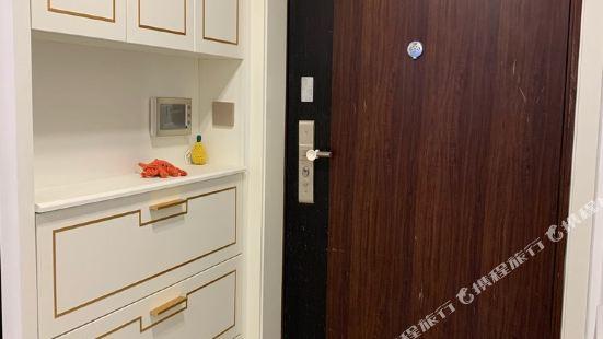 重慶noisygougou公寓