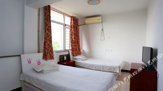 Baoquan Hostel