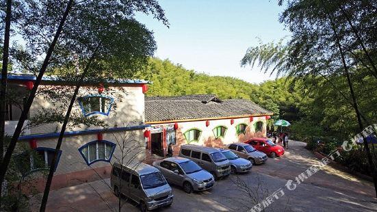 Shunan Zhuhai Yixiangge Hostel