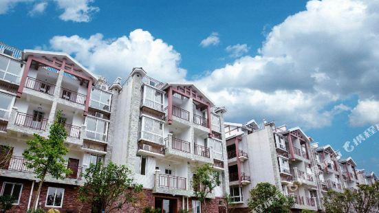 Zhangjiajie Zhangjiajia Hoilday Inn