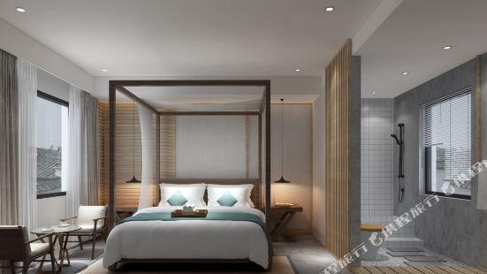 Yunqi Moshe Hotel