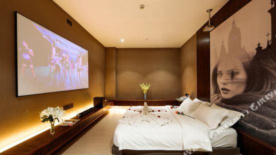 Hengdong Hotel