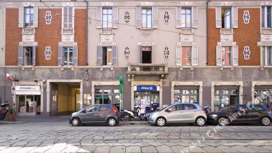 Bnb Hello Milano