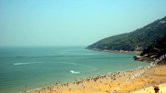 Liandao Jinhai Shanzhuang Sea-view Holiday Hotel
