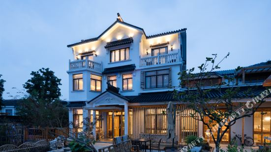 Mi Mountain Mi Home