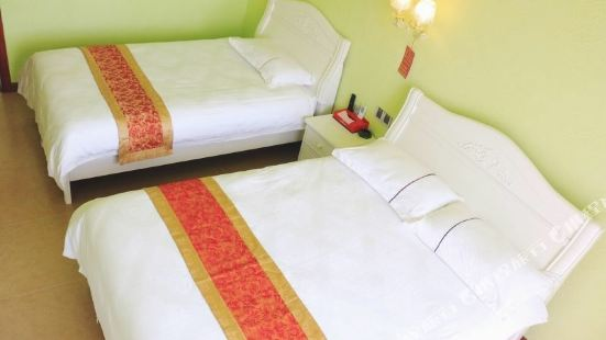 Yimingju Inn