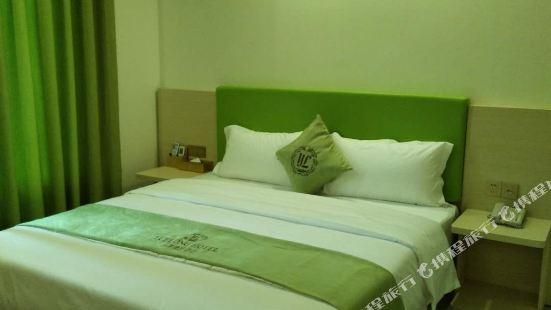 Yuelong Boutique Hotel