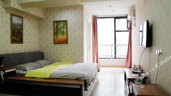 西安陌斯公寓