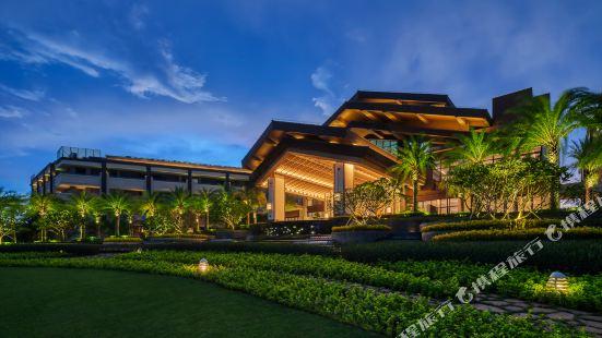Wyndham Hotel (Hainan Chengmai Luneng Weijing)