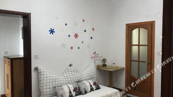 Qingdao impression holiday villa (no.2 store)