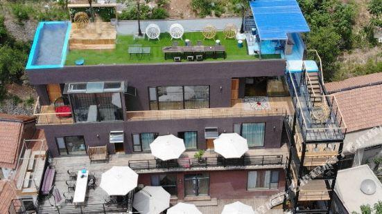 Shangshe Hostel