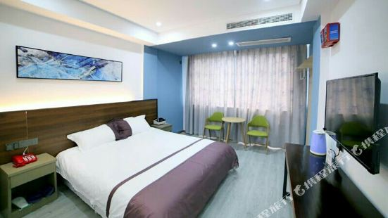 189 Business Hotel