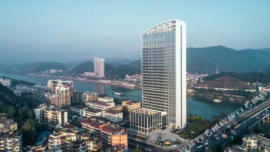 Liya Plaza Hotel