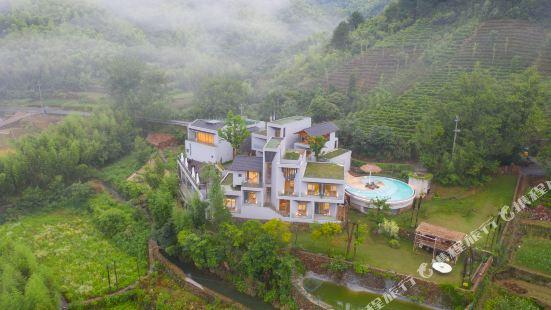 Shanjianfang Boutique Hostel