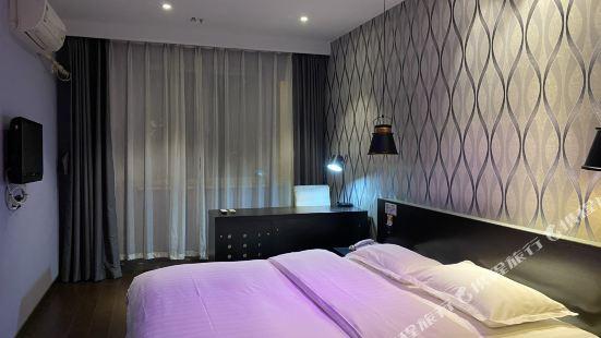 Zhisheng Fashion Hotel