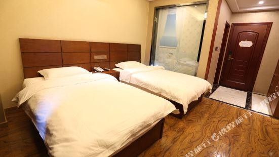 Songdu Hotel