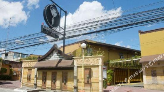 Victoria Court Las Pinas Motorist Lodge Manila