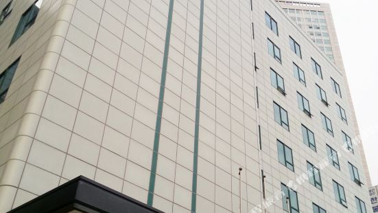 首爾瑞克斯酒店