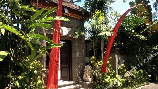 Villa Dewata III Bali