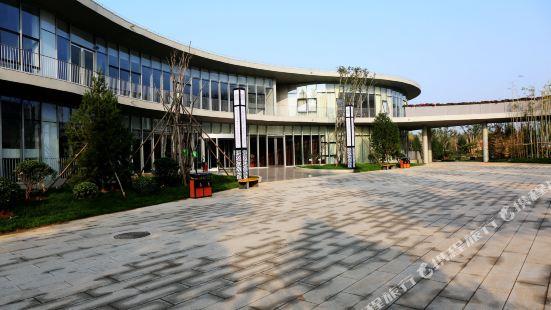 邯鄲響堂雲居酒店