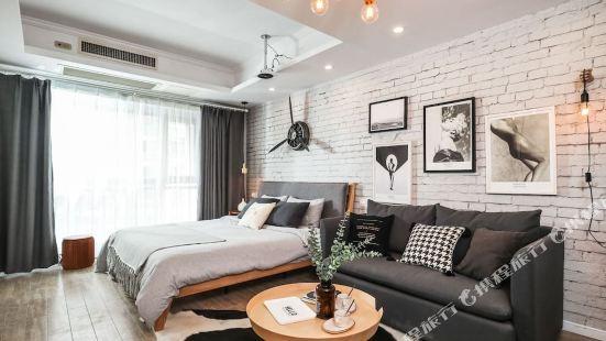 Feiwahu Apartment