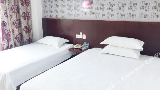 Xinyueju Hotel