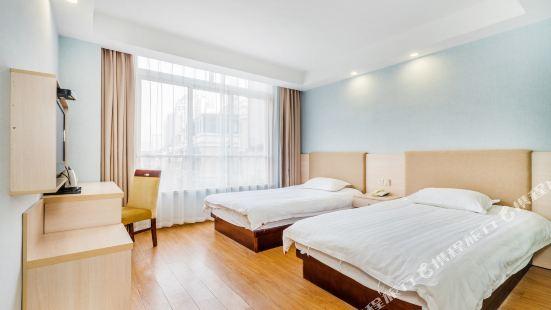 Xingji Hotel