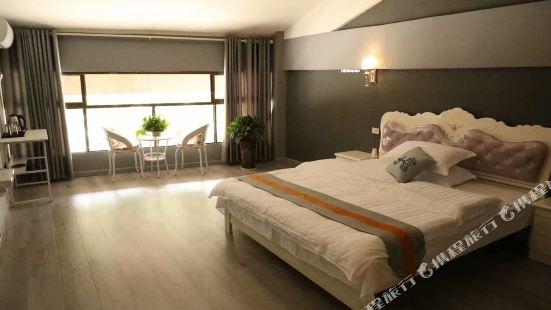重慶凱悦酒店