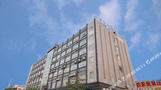Huafang Hotel